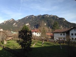 Beautiful Bavaria