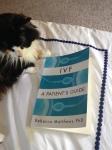 IVF a patient's guide