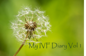 IVF_Diary_Vol1