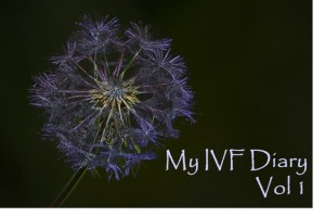 IVF_Diary_Vol1a.png
