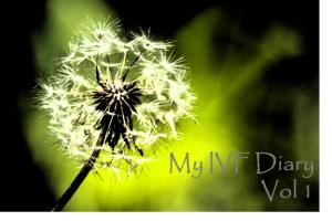 IVF_Diary_Vol1c