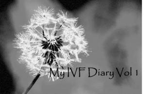 IVF_Diary_Vol1e.png