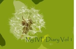 IVF_Diary_Vol1f