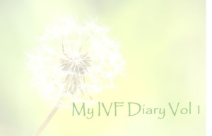 IVF_Diary_Vol1g