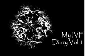 IVF_Diary_Vol1h