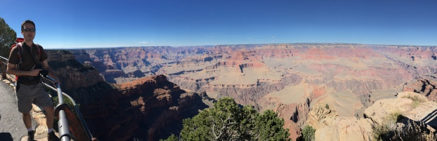 rt_grand_canyon_l