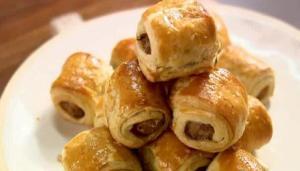 sausage_roll