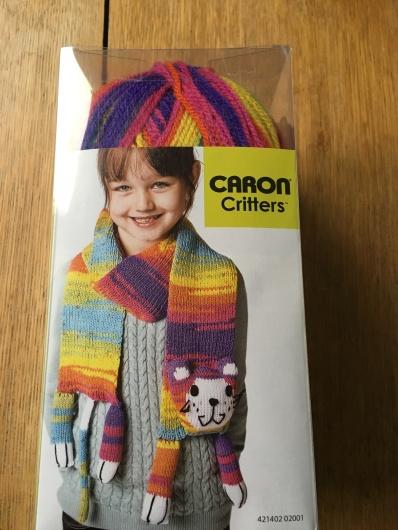 cat_scarf