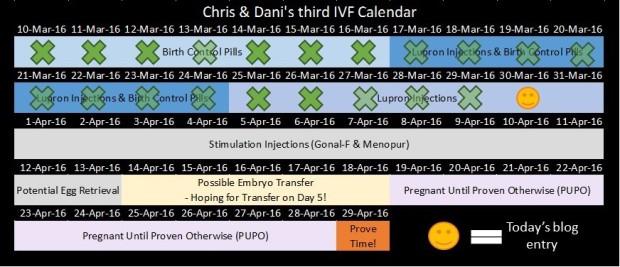 160330_IVF3_Calendar_Countdown.jpg