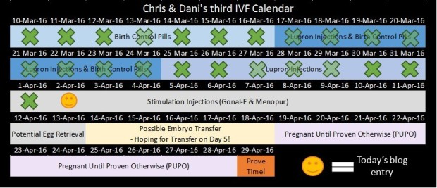 160402_IVF3_Calendar_Countdown.jpg