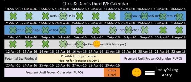 160406_IVF3_Calendar_Countdown.jpg