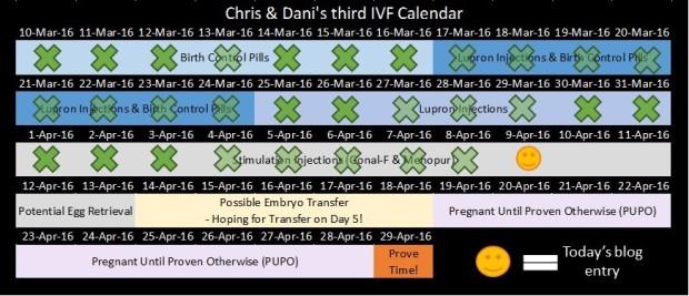 160409_IVF3_Calendar_Countdown.jpg
