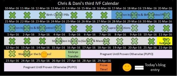 160414_IVF3_Calendar_Countdown.jpg