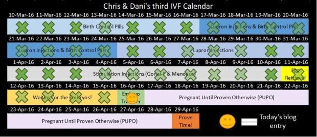 160416_IVF3_Calendar_Countdown.jpg