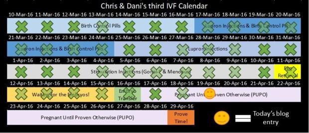 160419_IVF3_Calendar_Countdown.jpg