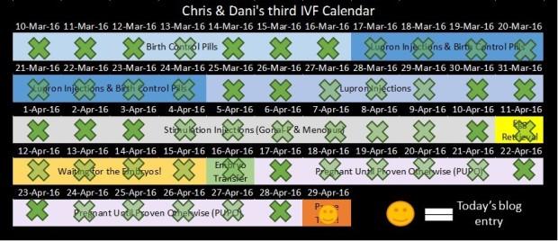 160429_IVF3_Calendar_Countdown.jpg