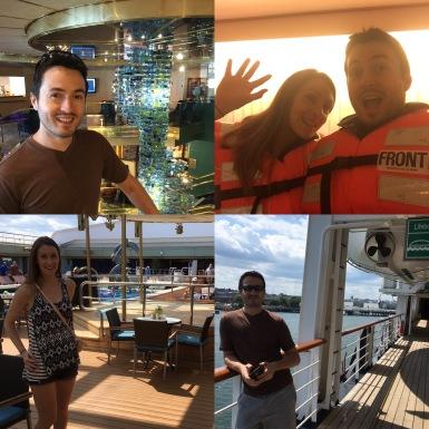 Cruise1.jpg